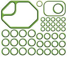 A/C System O-Ring Kit - MT2580 (Gasket Seals Oring)Santech Rapid Seal Repair Kit