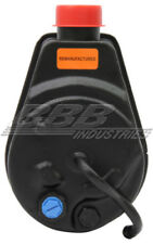 Power Steering Pump BBB INDUSTRIES 731-2143 Reman