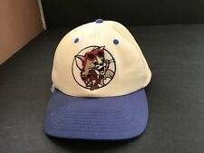 New ListingTom and Jerry baseball cap - New/Never Used -