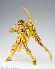Saint Seiya Cloth Myth EX Pegasus Sagittarius Gold Micene Bandai Action Figure