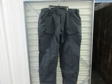 UNDER ARMOUR GREY SIZE 42 X 32 STORM FIT LOOSE PANTS NEW W/ TAGS SNOWBOARDING