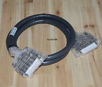 Cisco CAB-RPS2300-E RPS Cable 72-4388-01 for 3560E/3750E 2960/2960S/2960P/2960X