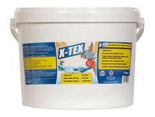 Eco Solutions X-Tex Artex Remover 15 ltr