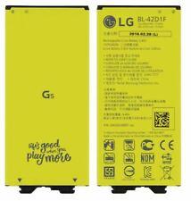 Batterie Original LG G5 BL-42D1F