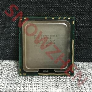 Intel Xeon W3680 CPU 3.33 GHz/12M/6.4GT/s 6-Core SLBV2 LGA 1366 Processor