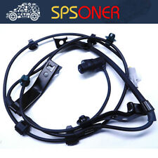 89543-0K020 Front Left ABS Wheel Speed Sensor For Toyota Hilux Vigo pick-up