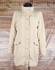 Tommy Hilfiger Women Jacket Coat Size L, Genuine