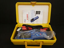 Xtool X200S OBD2 Engine Diagnosis Scanner Oil Reset Service EPB Reset Tool