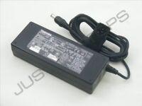 Véritable Toshiba Satellite 5100 5200 6000 Adaptateur Alimentation AC Chargeur