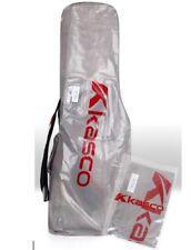Expendables Golf bag travel cover