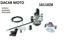 1611028 IMP.ALIM. PHBG 19 AS MALOSSI KYMCO AGILITY R16 50 2T euro 2