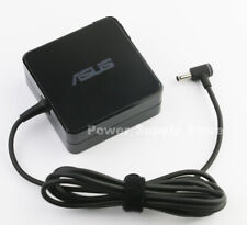 Genuine 65W ASUS VivoBook S15 S510UN S510UQ S510 Power Supply AC Adapter Charger