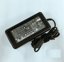 Genuine Delta 19V 7.9A 150W Power Supply Adapter for MSI GT780 GT780DXR GT780R
