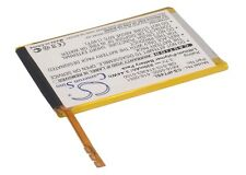 UK Battery for Apple iPod Touch 4th 616-0550 616-0551 3.7V RoHS