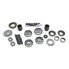 Differential Rebuild Kit-Master Overhaul Kit Yukon Differential 14164