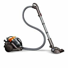 Dyson Dc21 Stowaway All Floors Canister Vacuum Root Cyclone Technology for parts