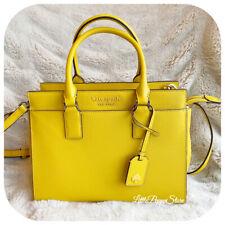 Kate Spade Камерон средний сумка сумка в различных