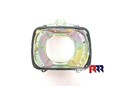 FOR TOYOTA HILUX LN85/RN55 2WD 83- 2/05 HEADLIGHT W/BASE- DRIVER SIDE