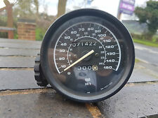 BMW R1150 GS 2001 ORIGINAL MPH Speedo clock Speedometre Speedometer  R1150GS
