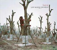 Yan Wang Preston : Forest, Hardcover by Preston, Yan Wang (PHT), Brand New, F...