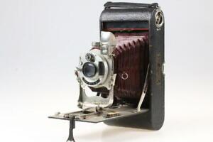 VOIGTLÄNDER Film Camera II