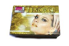 Fantasy Nails Sinaloa - Tesoro  Acrylic Powder - set of 6