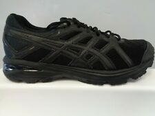 ASICS GT Xpress Mens Running Shoes UK 11 US 12 EUR 46.5 ^