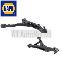 Sedan Rear Lower NAPA//CONTROL ARMS /& SUSPENSION-NCP 2643682 Lateral Arm-4 Door