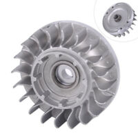 New Flywheel Replacement fit for Stihl 066 MS660 MS650 Chainsaw 1122 400 1217