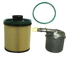 Parts Master 73615 Fuel Filter