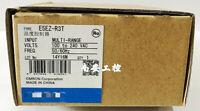 for Omron E5EZ-R3T E5EZR3T 100-240VAC Temperature Controller New in Box