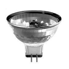 9x Duracell 35w (=50w) MR16 GU5.3 Halogen Energy Saving Spot Light Bulb Dimmable