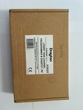 Drayton LP20RF Dual Channel Programmer & Digistat+RF Wireless Room Thermostat