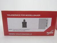 Herpa 915694 Teileservice Promotion Paket Set -Beispielbild Inhalt differiert