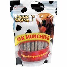 Munch & Crunch Milk Munchies 250g - MC0035C