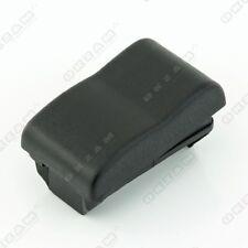 Schalter Blende Blinddeckel Blindkappe Abdeckung Blindschalter für VW Polo 6N