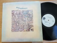 THE FACEDANCERS - Self Titled s/t RARE 1972 PROG PSYCH (LP) + insert