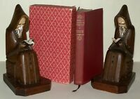Nicholas Nickleby-  Charles Dickens Collins, 1964 - Leather Effect - SlipCase