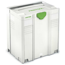Festool SYSTAINER T-LOC SYS 5 TL - 497567