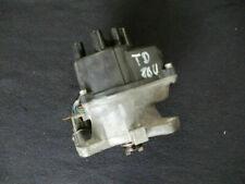 Zündverteiler CRX EH6 Civic EK3 EJ6 TD80U Bj 1996-2001 TD80 D16Y8
