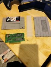 Chrono Trigger (Super Nintendo SNES) Cart Only Amazing Condition AUTHENTIC