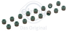 ELRING 424.800 Seal Set, valve stem EL12G7 OE REPLACEMENT TOP Quality