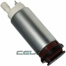 FUEL PUMP For MERCURY OUTBOARD 60HP 60 HP 4-Stroke 2002 2003 2004 05 06 07 2009