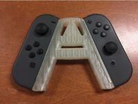 Nintendo Switch joy-con grip, Custom_Joycon