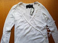Esprit Collection Ladies Wrap Cardigan Size XS RRP$129
