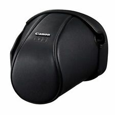 Canon Camera Cases, Bags and Covers