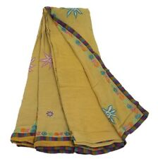 Collectable Fabric & Textiles