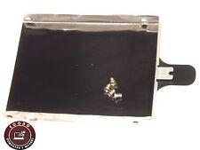 Lenovo B575 B575-1450A5U Genuine Hard Drive Caddy With Screws