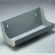 Drip Tray DT-1400 Gray for Dyson Airblade models AB14,AB04,AB06, AB02