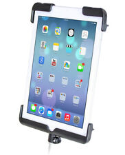 RAM  Docking Cradle for iPad Mini, Versions 1-3